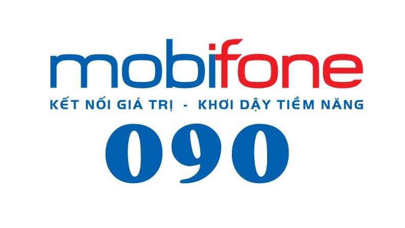 Đầu số 0908 của nhà mạng Mobifone